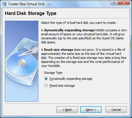 File:Virtualbox new virtual disk.jpg